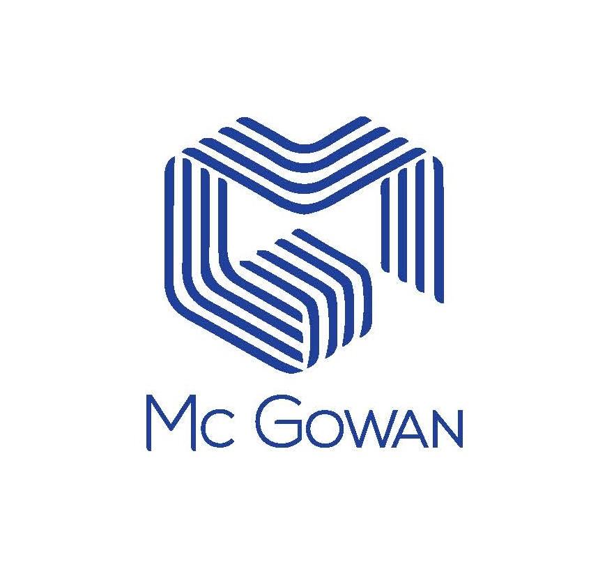 https://www.hlironworks.com/wp-content/uploads/2019/10/McGowan-1.jpg
