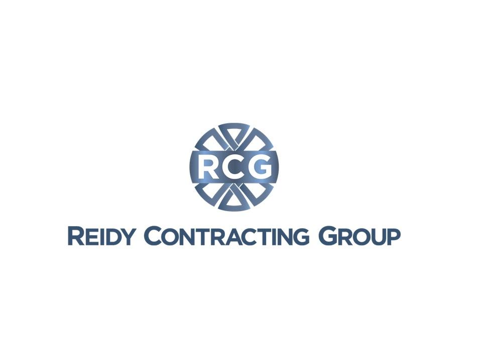 https://www.hlironworks.com/wp-content/uploads/2019/10/Reidy.jpg