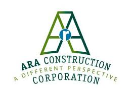 https://www.hlironworks.com/wp-content/uploads/2019/11/ARA-Construction.jpg