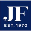 https://www.hlironworks.com/wp-content/uploads/2019/11/JEF-Logo-e1574110914291.png