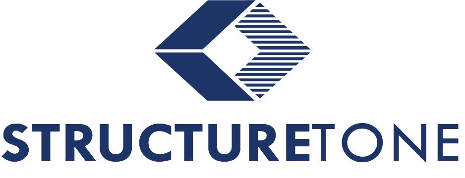 https://www.hlironworks.com/wp-content/uploads/2019/11/StructureTone_Logo.png