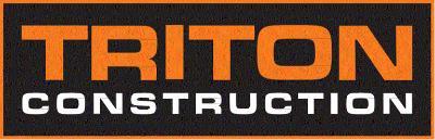https://www.hlironworks.com/wp-content/uploads/2019/11/Triton-Logo.jpg
