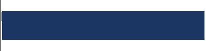 https://www.hlironworks.com/wp-content/uploads/2019/11/wesbuilt-logo.png