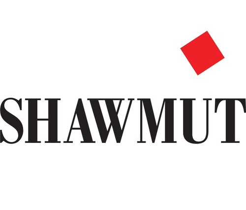 Shawmut_Design_And_Construction_Logo 1